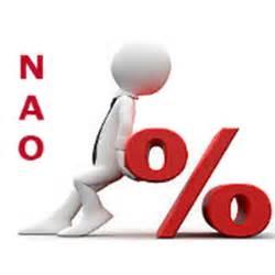 """Résultat de recherche d'images pour """"NAO FO"""""""